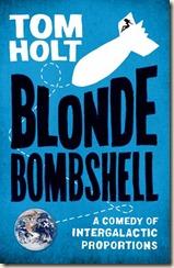 Holt-BlondeBombshell