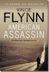 Flynn-AmericanAssassinUK
