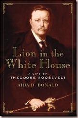 Donald-LionInTheWhiteHouse