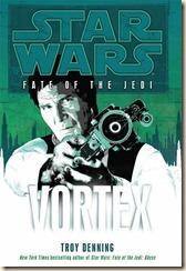 SW-FOTJ-Vortex(Denning)