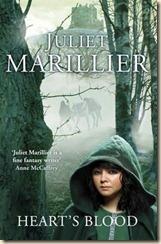 Marillier-HeartsBlood