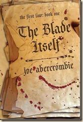 Abercrombie-FL1-BladeItself