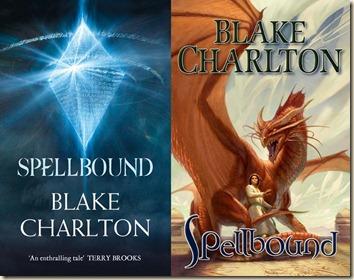 Charlton-Spellbound