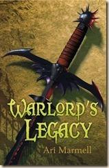 Marmell-WarlordsLegacyUK