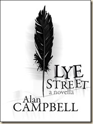 Campbell-LyeStreetKindling