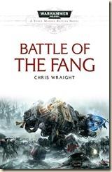 Wraight-BattleOfTheFang