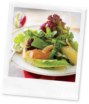 citrus-ambrosia-salad-fb