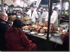 marrakech 2011 141