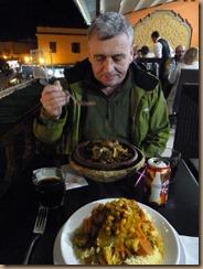 marrakech 2011 088