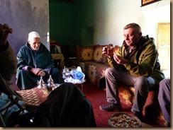 marrakech 2011 012