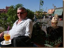 marrakech 2011 002