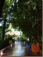 marrakech 2011 036