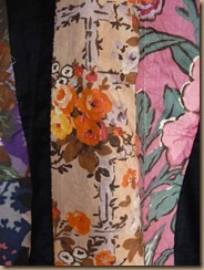 newark fabric 006