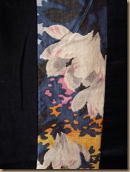 newark fabric 007