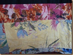 newark fabric 012