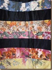 newark fabric 013