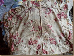 newark fabric 042