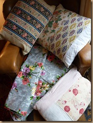 newark fabric 027
