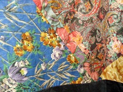 newark fabric 026