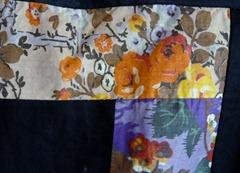 newark fabric 005