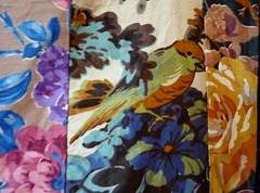 newark fabric 020