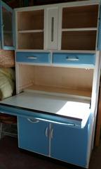 cabinet 002