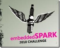 embeddedSpark