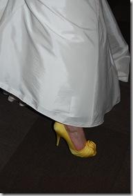 jills wedding 039