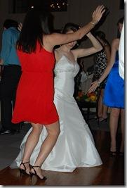 jills wedding 086