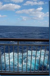 cruiseplus 324