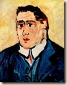 apollinaire_by_vlaminck_1903