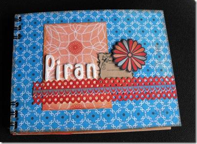 piran1