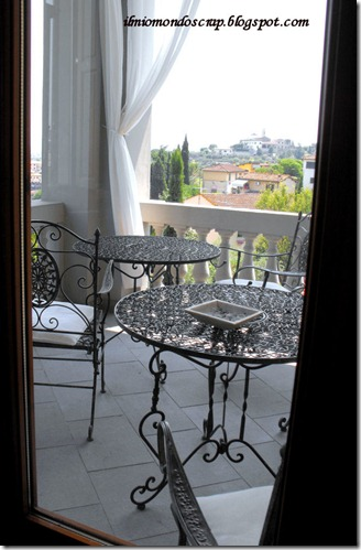 Firenze 511a