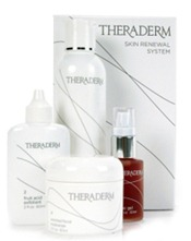Theraderm_Skin_Renewal