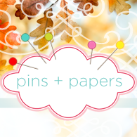 pins_ _paper_FALL_shop_portrait