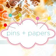 pins_ _paper_FALL_shop_portrait
