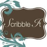 ScribbleItLogo