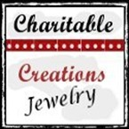 CharitableCreationsLogo
