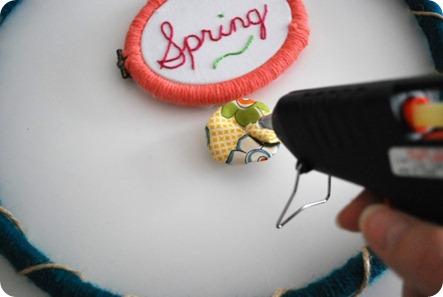 springwreath6