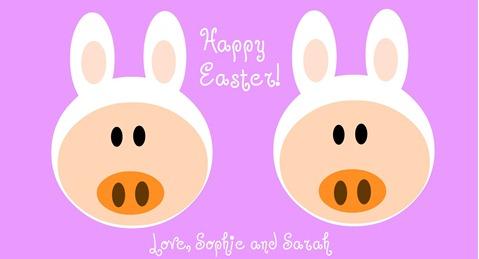 PigBunny_Easter