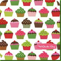 Confections-9966-223-450