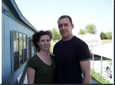 m&j 2006