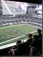 Cowboy stadium 014