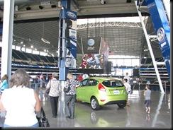 Cowboy stadium 022