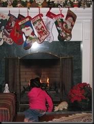 Christmas 2010 085