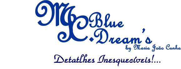 MJC. Blue Dream's