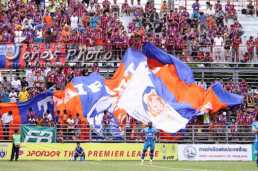 ThaiLand Premier League 2011  TPFC2-1BGFC_058