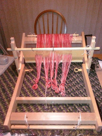 loom picture