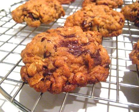 cherry cookies5