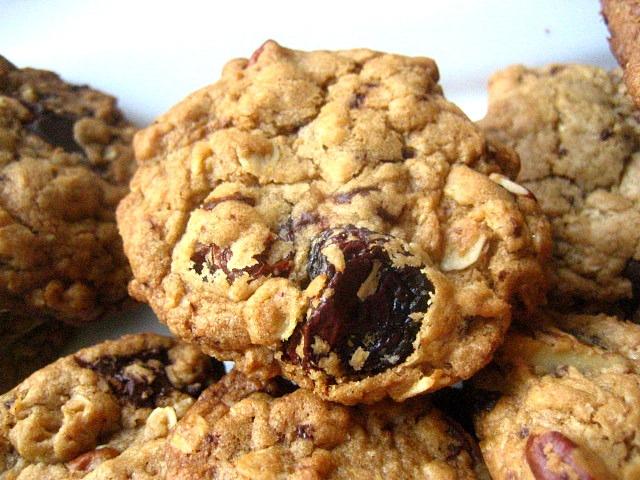 [cherry cookies6[5].jpg]